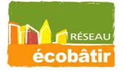 logo RESEAU Ecobatir