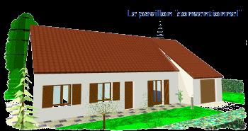 maison isolée par l'intérieur