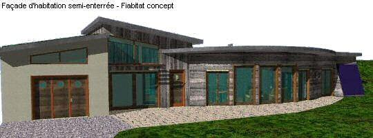 le bioclimatisme la loupe scop fiabitat concept construction et ing nierie cologique. Black Bedroom Furniture Sets. Home Design Ideas