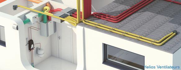 frs plus sys fbtest scop fiabitat concept construction et ing nierie cologique. Black Bedroom Furniture Sets. Home Design Ideas