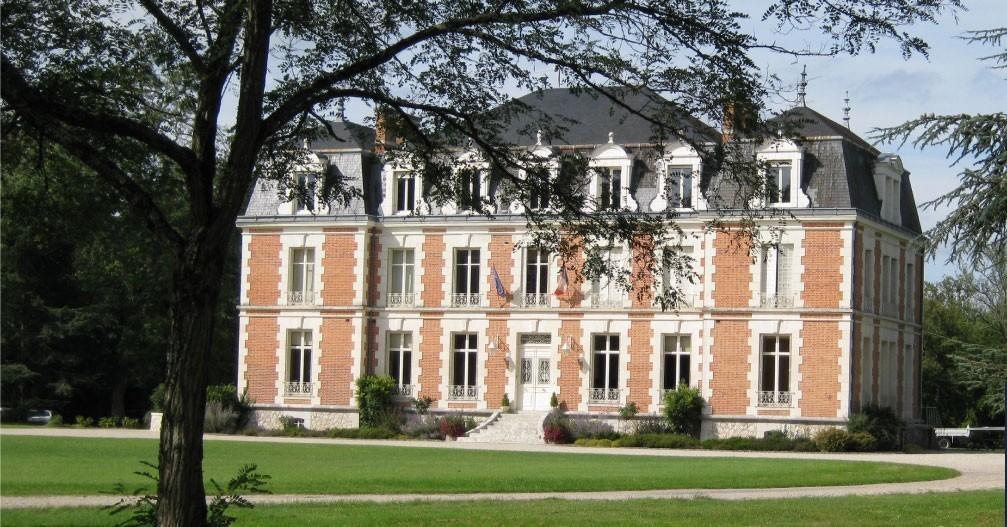 chateau_ecoparc_signaturepresident2