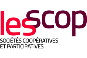 scop-logo1