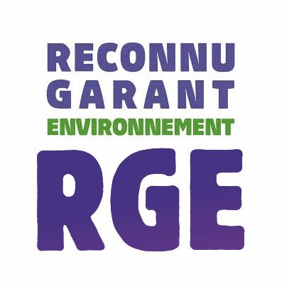 RGE-295x290