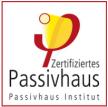 logo-passif