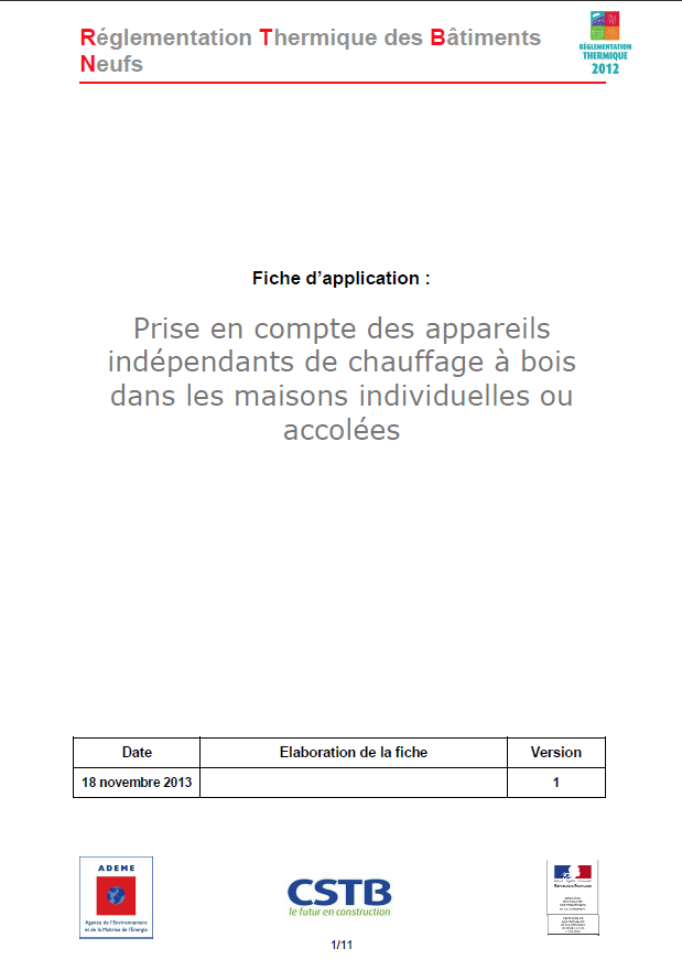 fiche-application