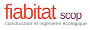 SCOP Fiabitat Concept - Construction et ingénierie écologique