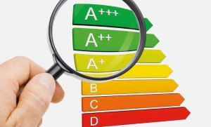 etiquette-energie-maison