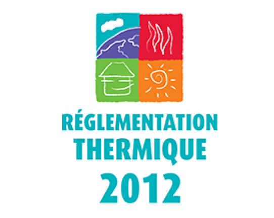 Rt2012 Une Consommation D Energie Primaire A 50 Kwh M A Scop